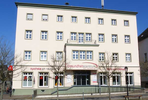 tl_files/Praxen/DN_0005/Gesundeitszentrum.JPG